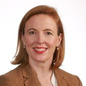 Monica MacLaverty, Manager Southern Europe, Tourism Ireland